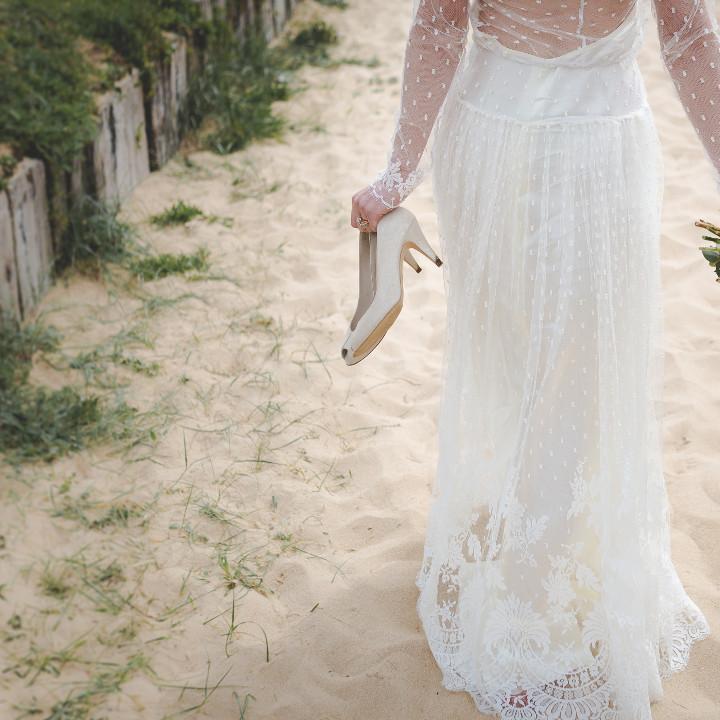 女性が結婚を足踏みする理由