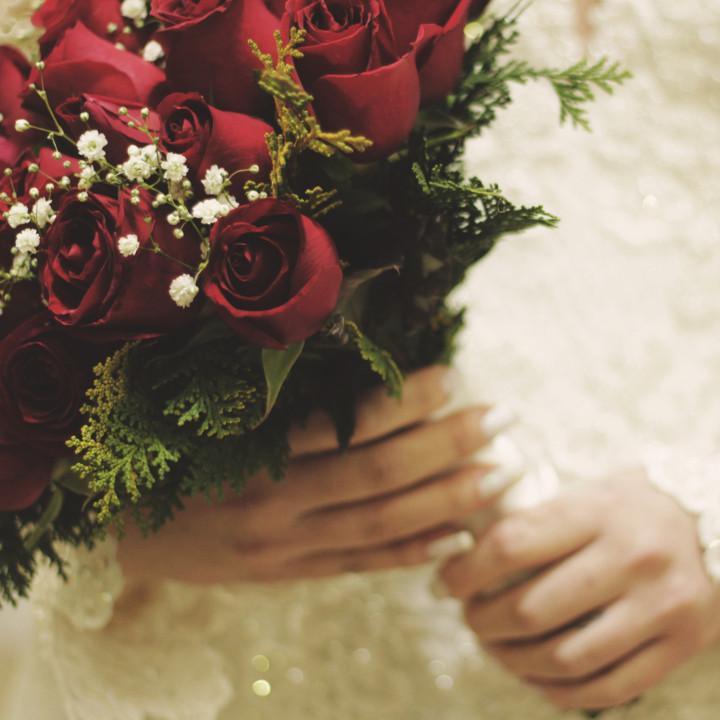 結婚を決断するために